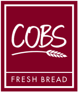 COBS-fresh-bread